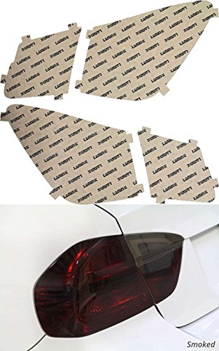 Lamin-x CH228S Tail Light Cover (Chevy Cruze Light Tint compare prices)