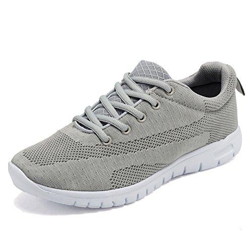 Running Golf Shoe - 8