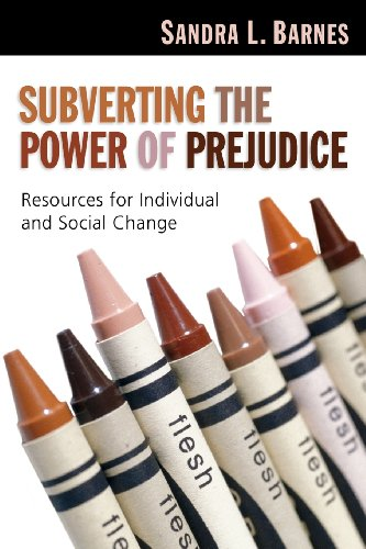 communication for social change a powerful Technological advances and social change because knowledge could be a powerful tool and weapon history and development of mass communications.