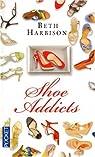 Shoe addict anonymous par Harbison
