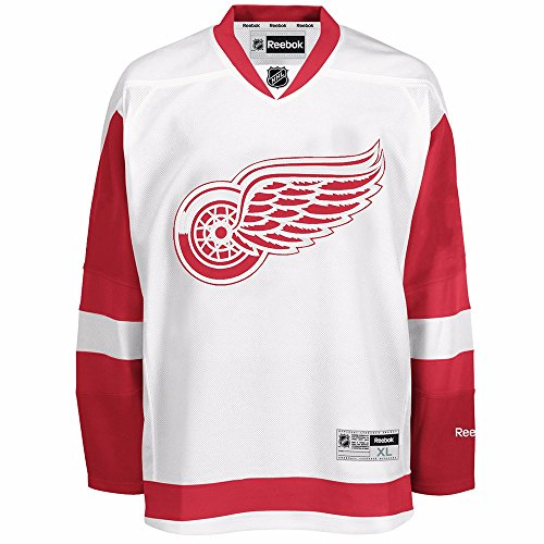 Detroit Red Wings Edge - 2
