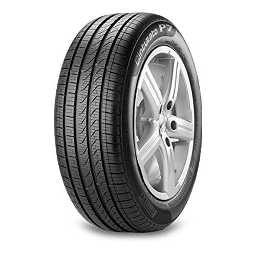 Pirelli CINTURATO P7 All-Season Radial Tire - 225/45R17 91H (Pirelli Cinturato P7 Run Flat 225 45r17)