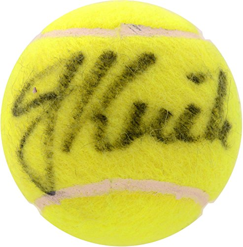 johan-kriek-autographed-tennis-ball-fanatics-authentic-certified-autographed-tennis-balls