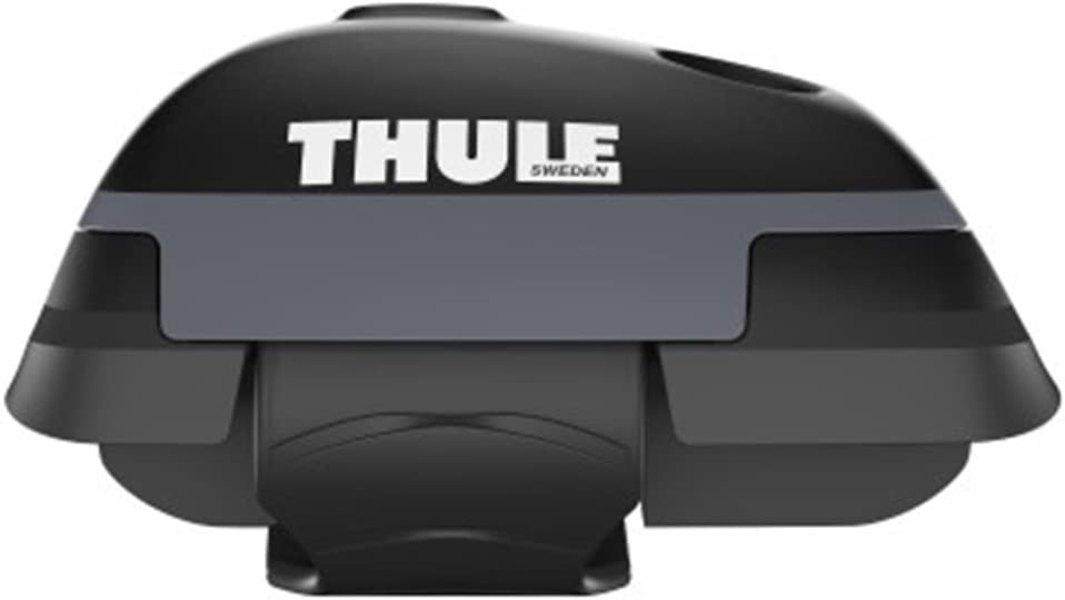 Thule AeroBlade Edge Raised Rail S 1 bar