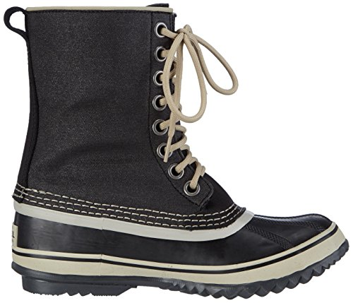 lowest price sale online Sorel Women's 1964 Premium CVS Warm Lined Classic Boots Long Length Black (Black/Fossil 010) very cheap price cheap sale big discount buy cheap price free shipping footlocker 8CI4bnphB5
