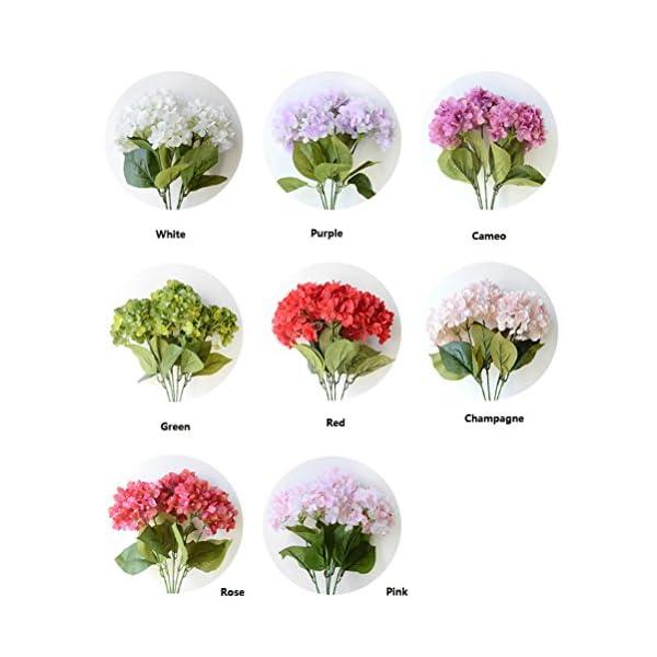 Youngman-5-Heads-Hydrangea-Beautiful-Artificial-Flower-Bunch-Bouquet-Home-Wedding-Decor