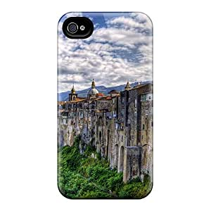 Cases Covers / Fashionable Cases For Iphone - 6,gift For Boy Friend