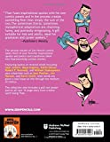 Zen Pencils-Volume Two: Dream the Impossible Dream