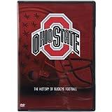 : Ohio State - The History of Buckeye Football