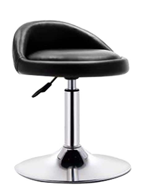 Amazon.com: Quality Bar Stools Chairs Breakfast Dining ...