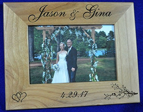 Amazon Parents Of The Groom Gift Wedding Gifts Picture