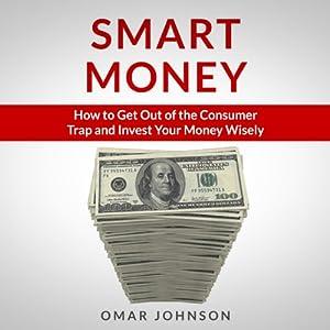 Smart Money Audiobook