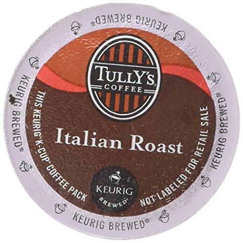 timothys k cups italian roast - 6