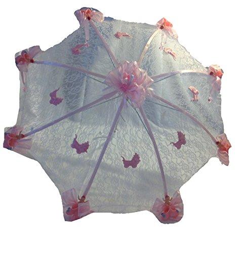 Accents Umbrella (36