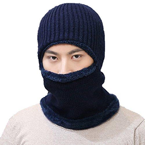 Sombrero Senderismo Gray De Esquí Cálido O De Hat Viento A Esquí Trampero Máscara Hombres Patinaje De Unisex De Prueba Bombardero Trooper Sombreros Invierno Caza tBwngp
