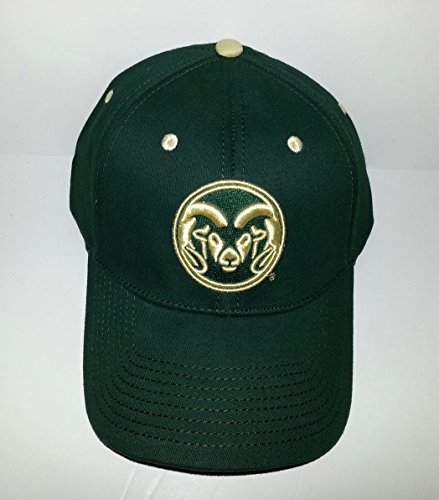 colorado-state-university-rams-3d-embroidered-hat-flexfit-fitted-cap-osfm
