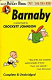 img - for Barnaby book / textbook / text book