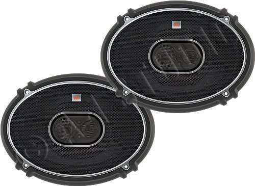 best coaxial jbl car speakers