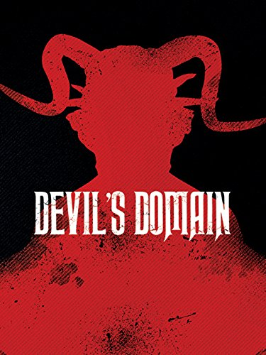 Devil's Domain (Exchange La Halloween 2017)
