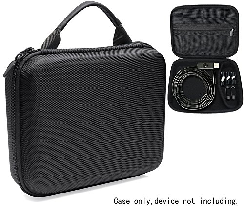 Borescope Camera Case for Depstech USB