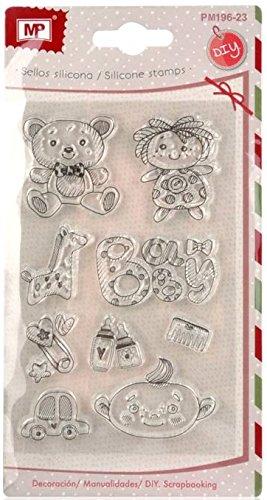 sellos de silicona precios amazon