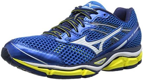 Mizuno Hombre Wave Enigma 5 Zapatilla de Running: Mizuno: Amazon.es: Zapatos y complementos