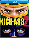 Kick ass movie release date that