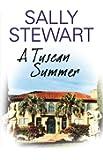 A Tuscan Summer