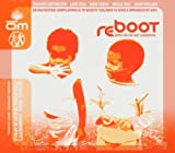 Reboot: Notes for the Next Generation by Reboot: Notes for the Next Generation