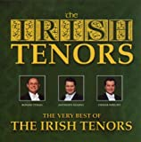 Music : The Very Best of The Irish Tenors