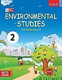 Class 2: Environmental Studies for Smarter Life-2