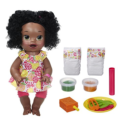 top 5 best baby alive doll african american,sale 2017,Top 5 Best baby alive doll african american for sale 2017,