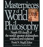 Masterpieces World Literatre