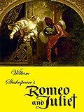 Romeo and Juliet William Shakespeare