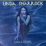 Like a River By Linda Sharrock (1995-12-12)