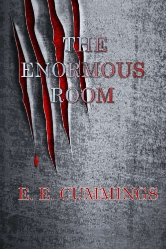 the-enormous-room