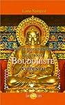 Vie et enseignement d'un moine bouddhiste occidental par Namgyal