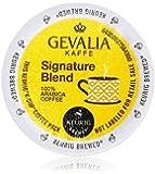 Gevalia Signature Blend K-Cup Packs, 24 Count