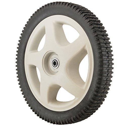 Craftsman 532180552 Wheel 14x2