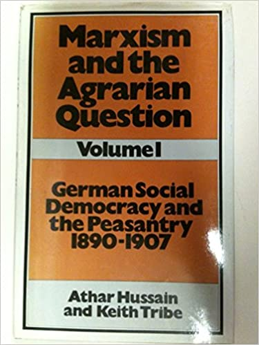 Democracy decent pdfs book archive by athar keith tribe hussain fandeluxe Choice Image