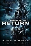 A New World: Return (Volume 2)
