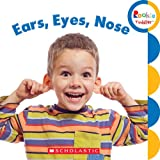 Ears, Eyes, Nose, , 0531272540