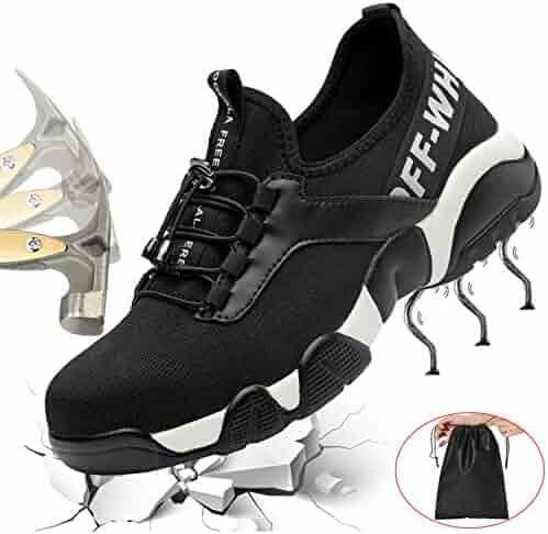 d901c02637d6 Shopping 2 Stars   Up - Shoes - Men - Clothing
