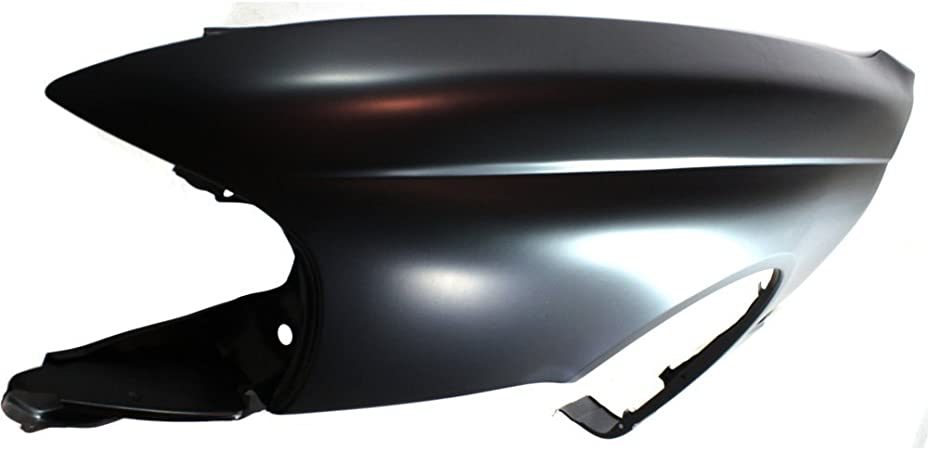 For Legacy 95-99 Left Radiator Support Front