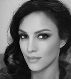 Jasmina Susak