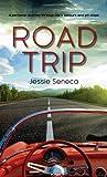 Road Trip, Jessie Seneca, 1492813664