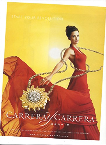 print-ad-for-carrera-y-carrera-madrid-2007-flower-jewelry-necklace