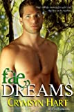 Fae Dreams
