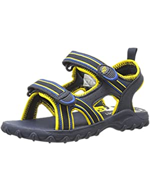 Made 2 Play Sharkie Sandal (Toddler/Little Kid/Big Kid)