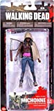 McFarlane Toys The Walking Dead TV Series 3 Michonne Action Figure